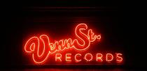 Image © Venn St Records